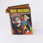 Roy Rogers book cropped
