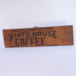 coffee sign cropped