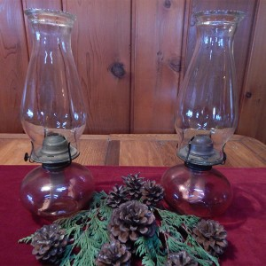 cranberry lamps 6 cropped