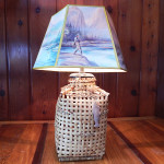 wicker lamp 10 cropped