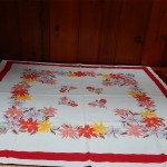 red & white tablecloth 4 cropped