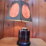 coffee can lamp cropped