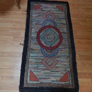 rug cropped