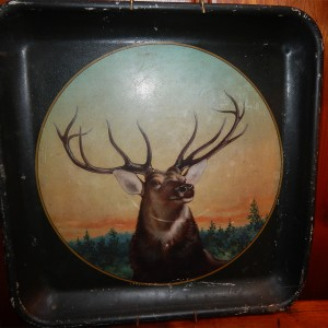 stag tray 6 cropped