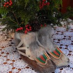 reindeer boots cropped