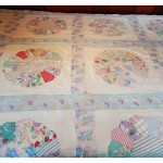 double sided quilt cropped