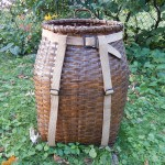 Adirondacks pack basket cropped