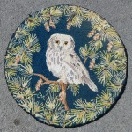 owl rug 3 cropped
